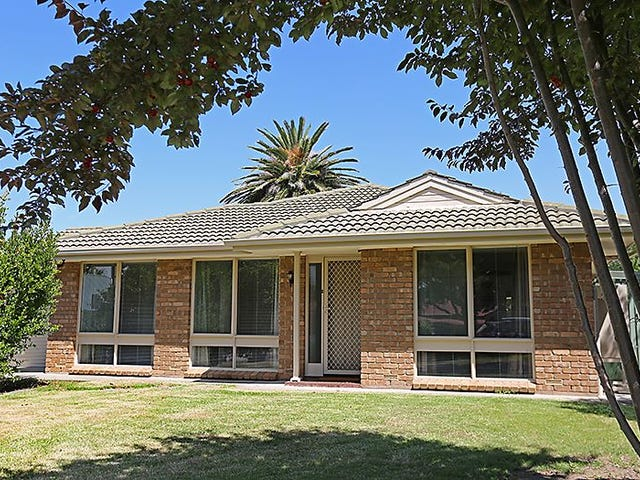 1A Hereford Ave, Hahndorf, SA 5245