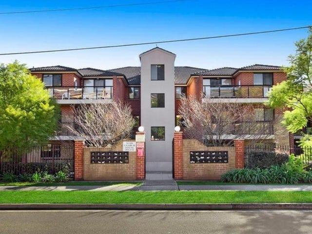 65/12 Hume Avenue, Castle Hill, NSW 2154