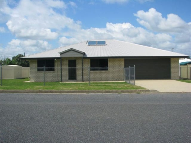 406 Paterson Avenue, Koongal, Qld 4701