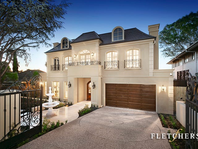 211 Belmore Road, Balwyn North, Vic 3104
