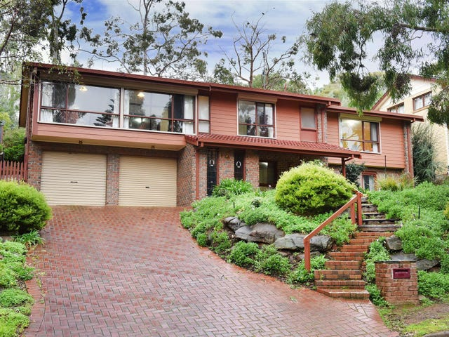 48 Glenwood Drive, Bellevue Heights, SA 5050