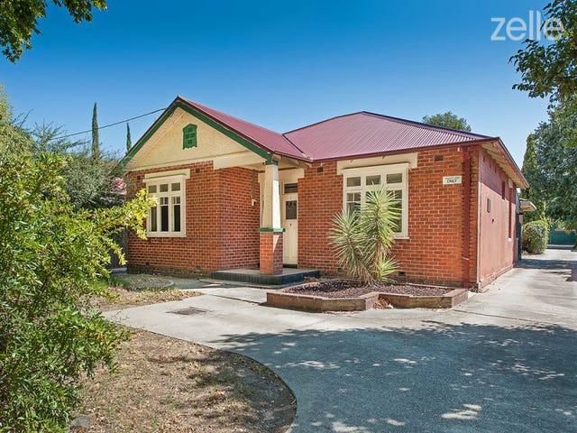 1/628 Stanley Street, Albury, NSW 2640