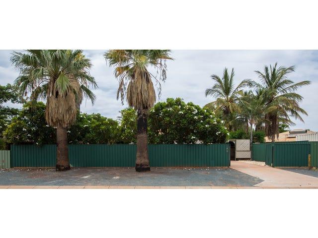 11 Cottier Drive, South Hedland, WA 6722