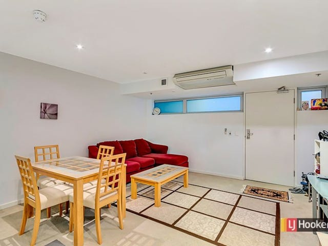 114/281-286 North Terrace, Adelaide, SA 5000