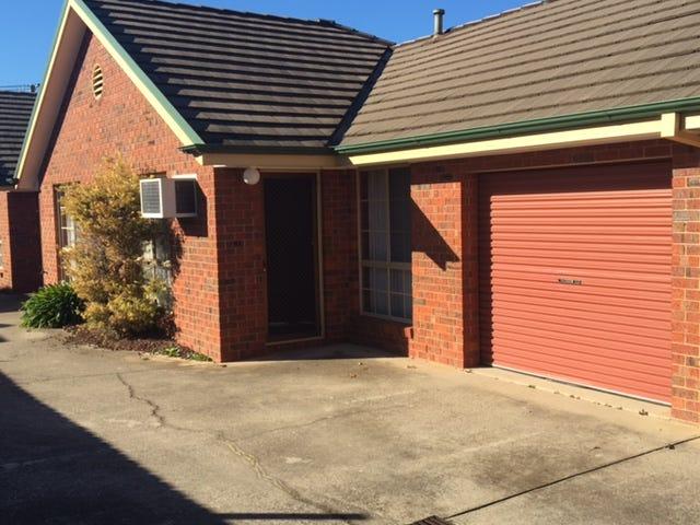 2/445 Macauley Street, Albury, NSW 2640