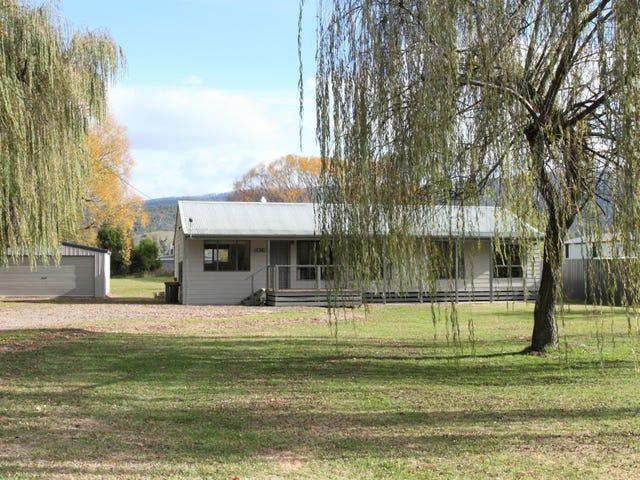 31 Mareeba Avenue, Buxton, Vic 3711