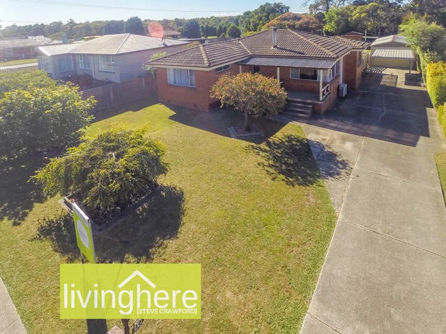 ** South Street, George Town, Tas 7253