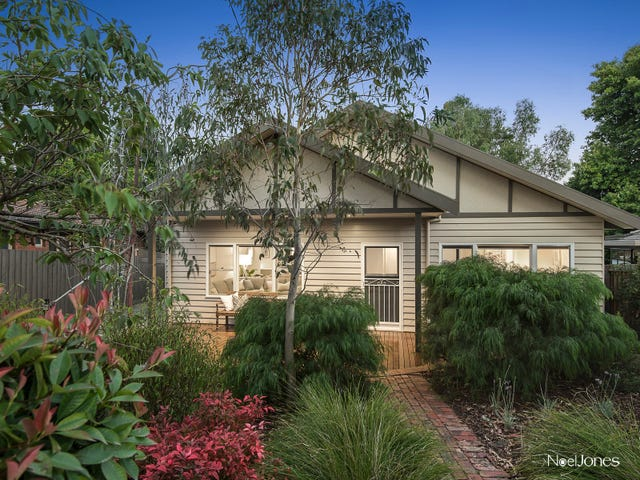 4 Nandina Street, Forest Hill, Vic 3131