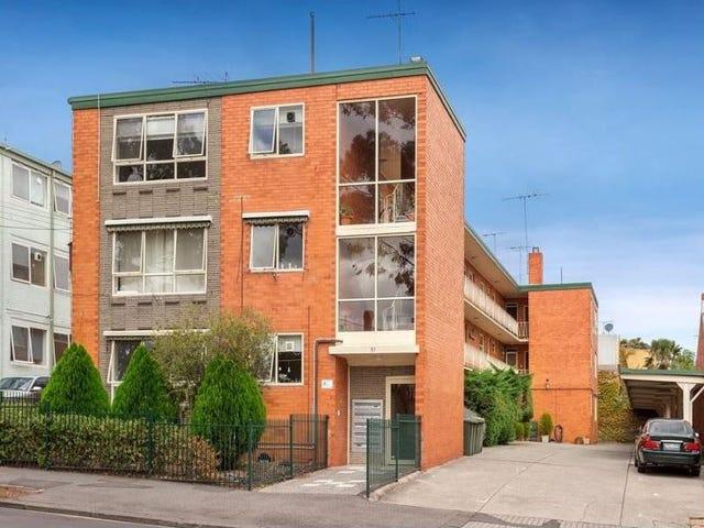 13/51 Brougham Street, North Melbourne, Vic 3051