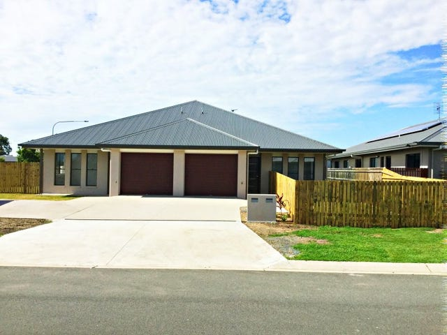 2/1 Golden Wattle Street, Proserpine, Qld 4800