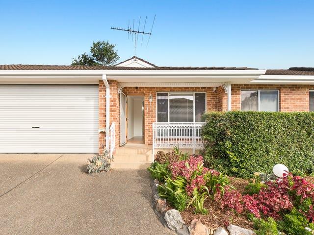 2/98 Arcadia Street, Penshurst, NSW 2222