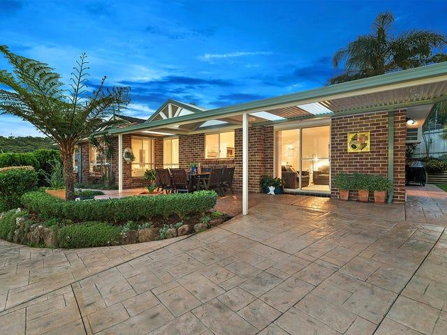 52 Wyndham Way, Eleebana, NSW 2282