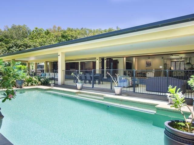 26-28 Coral Sea Drive, Mossman, Qld 4873