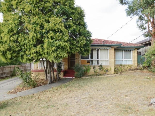 94 Rutherford Road, Viewbank, Vic 3084