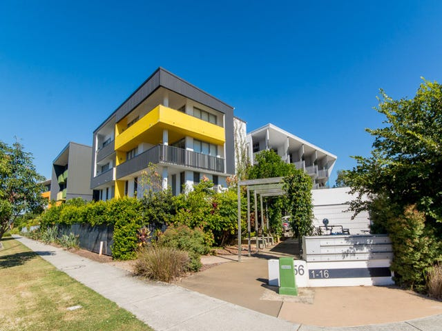 12/56A Carselgrove Avenue, Fitzgibbon, Qld 4018