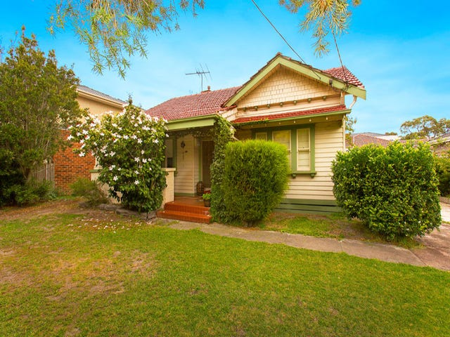 76 Oakleigh Road, Carnegie, Vic 3163