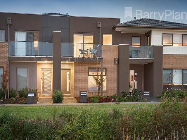 20 Linden Drive, Keysborough, Vic 3173