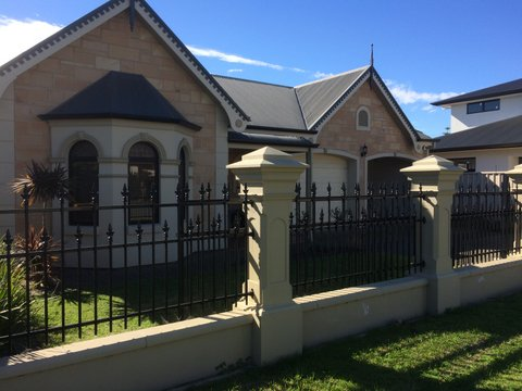 10 Albany Street, Grange, SA 5022