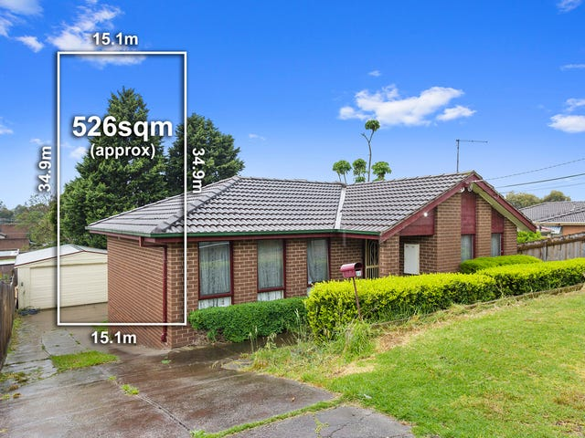 66 Settlement Rd, Bundoora, Vic 3083