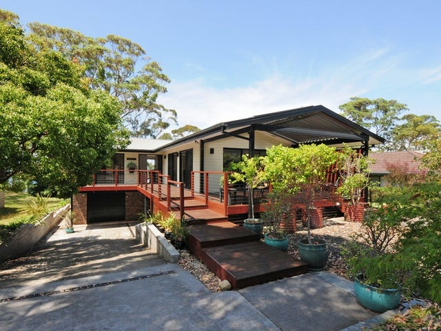 188 Greville Avenue, Sanctuary Point, NSW 2540