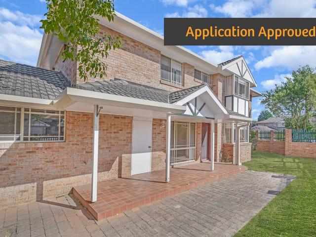 45 Neale Avenue, Cherrybrook, NSW 2126