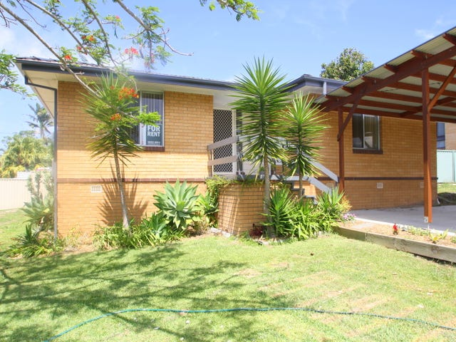 1 Banool Street, Sawtell, NSW 2452