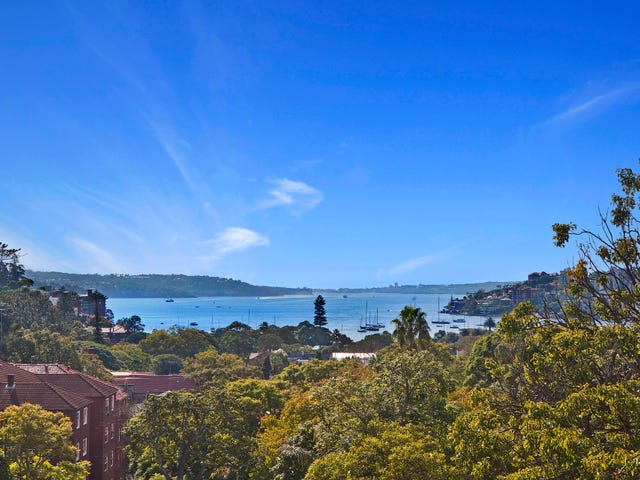 15/250 New South Head Road, Double Bay, NSW 2028