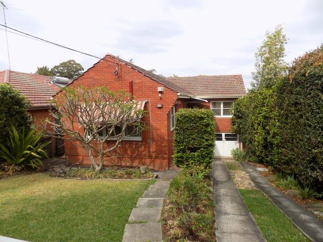15 Kuroki Street, Penshurst, NSW 2222