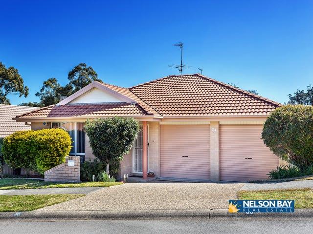 80 Bonito Street, Corlette, NSW 2315