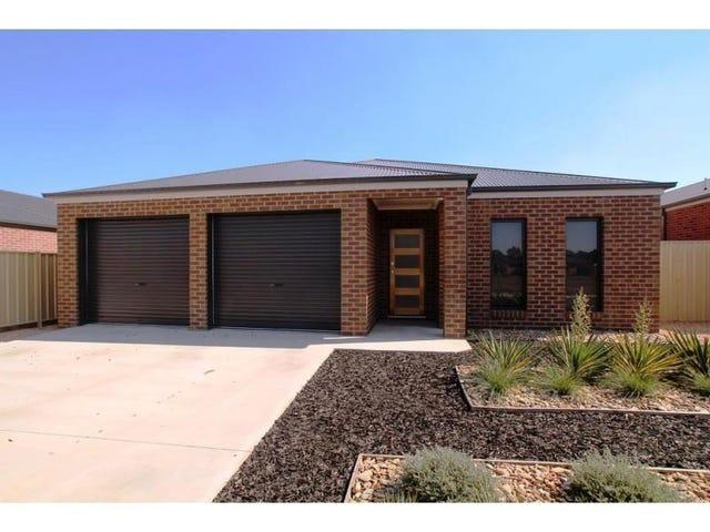 5 Lena Place, Strathfieldsaye, Vic 3551