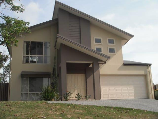 35 Richardson Crescent, Upper Coomera, Qld 4209