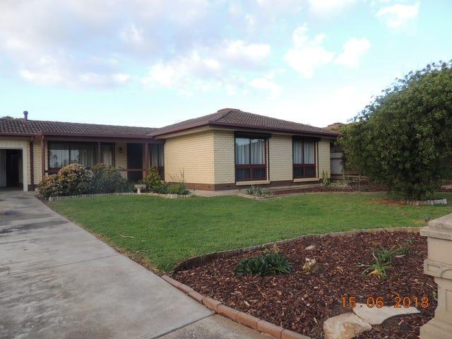 34 Brentwood Drive, Huntfield Heights, SA 5163