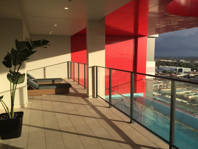 1113  11th Floor/160 Grote Steet, Adelaide, SA 5000