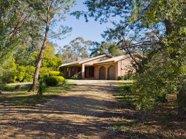 85 Blakeley Road, Castlemaine, Vic 3450