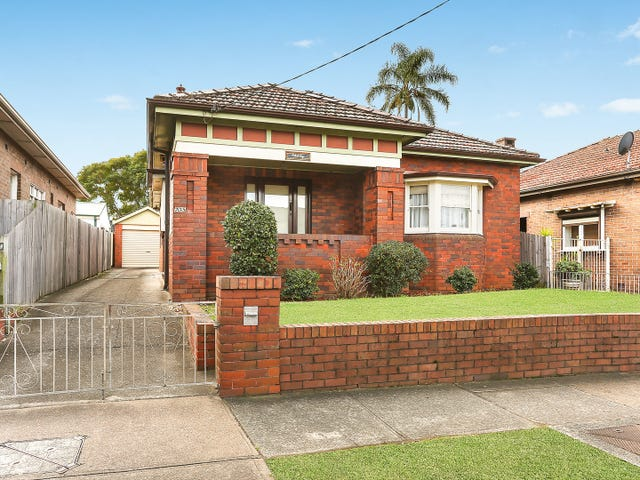 235 Liverpool Road, Strathfield, NSW 2135