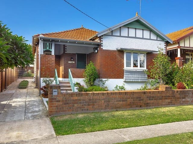 81 Broughton Street, Concord, NSW 2137