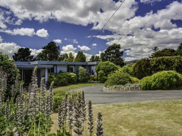 24 Beach Road, Legana, Tas 7277