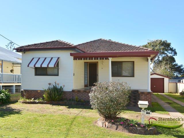 24 Westcott Street, Cessnock, NSW 2325
