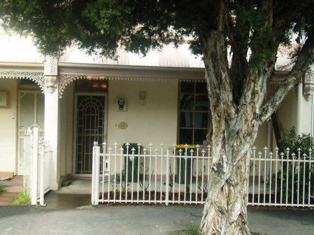 13 Mackenzie Street, Brunswick, Vic 3056