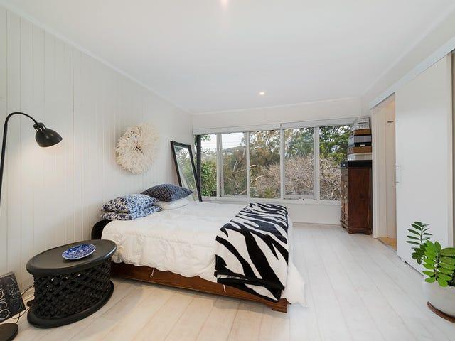 7/2 Seaview Avenue, Newport, NSW 2106