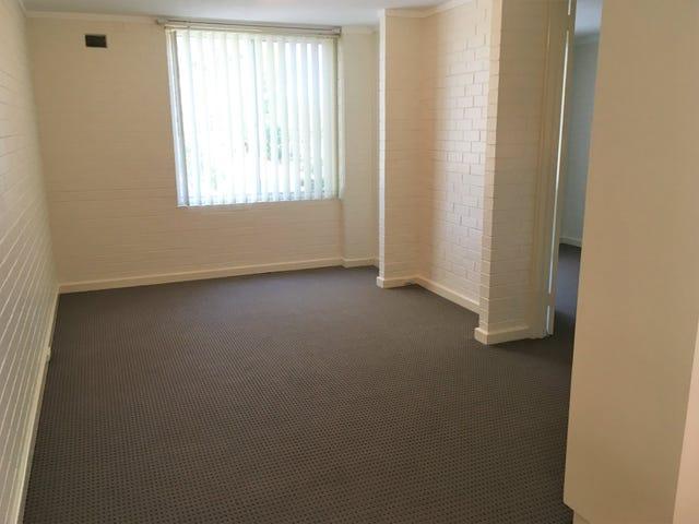 20/3 Russell Avenue, North Perth, WA 6006