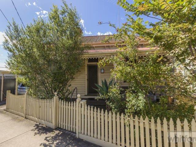 1 Carr Street, Geelong, Vic 3220