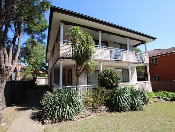 1/94 Duke Street, Campsie, NSW 2194