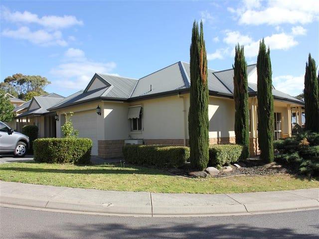 19 Manos Court, Seacliff Park, SA 5049