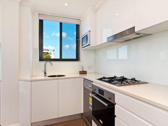 32/16 Boronia Street, Kensington, NSW 2033
