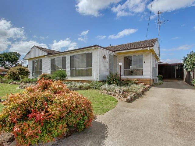 6 Ross Street, Goulburn, NSW 2580