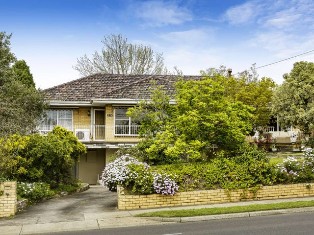346 Doncaster Road, Balwyn North, Vic 3104