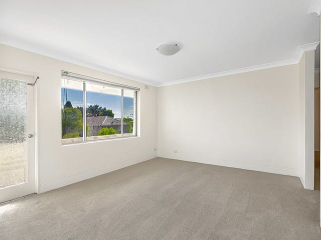 8/5 Hampstead Road, Homebush West, NSW 2140