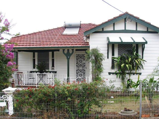 32 HORNE STREET, Port Kembla, NSW 2505
