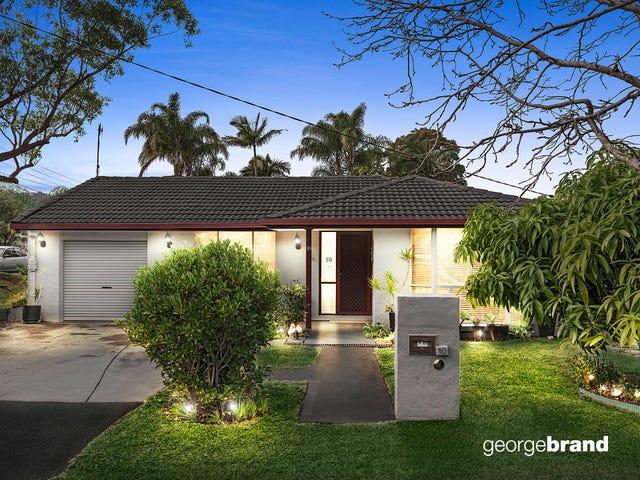 10 Algona Avenue, Kincumber, NSW 2251